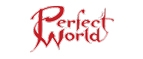 Промокоды Perfect World