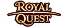 Промокоды Royal Quest