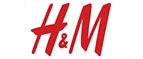 Промокоды H&M