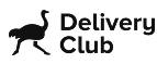 Delivery Сlub