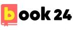 Промокоды Book24