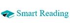Промокоды SmartReading