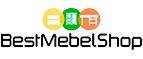 Best Mebel Shop