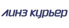 ЛинзКурьер.ру