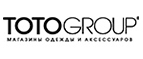 Промокоды TOTOGROUP