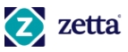 Промокоды Zetta