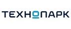 Промокоды Технопарк