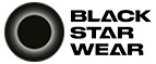 Промокоды Black Star Wear