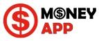 Промокоды Money App