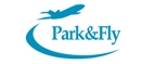 Промокоды Park and Fly