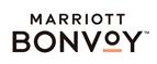 Промокоды Marriott