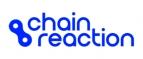 Промокоды Chain Reaction Cycles