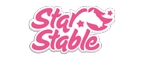 Промокоды Star Stable