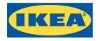 Промокоды IKEA