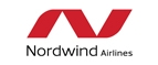 Nordwind Airlines