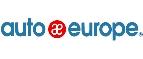 Промокоды AutoEurope