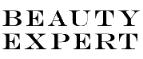 Промокоды Beauty Expert