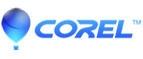 Промокоды Corel