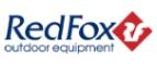 Промокоды RedFox