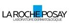 Промокоды La Roche-Posay