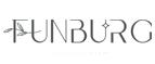 Промокоды Фанбург.ру