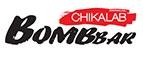 Промокоды Bombbar