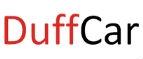 DuffCar
