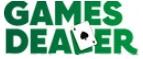 Промокоды GamesDealer