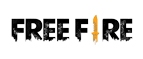 Промокоды Free Fire