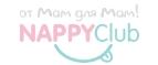 Промокоды NappyClub