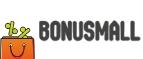 Промокоды Bonusmall