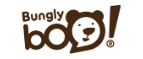Bungly Boo!