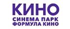 Кинотеатр.ру