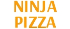Ниндзя Пицца