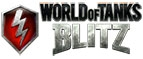 Промокоды World of Tanks Blitz