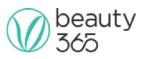 Beauty365.ru