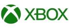 Промокоды Xbox