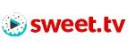 Промокоды Sweet.tv