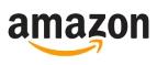 Промокоды Amazon