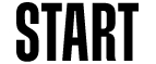 Start.ru