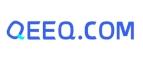Промокоды Qeeq.com