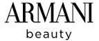 Промокоды Armani Beauty
