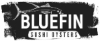 Промокоды Bluefin