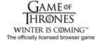 Промокоды Game of Thrones