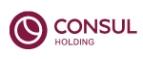 Промокоды Consul Holding