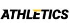 Промокоды Sportmaster