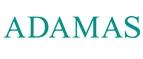 Промокоды Адамас