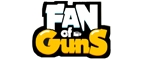 Fan of Guns