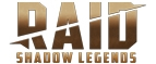 Промокоды Raid: Shadow Legends