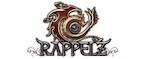 Промокоды Rappelz